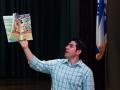 harambee-book-reading-by-rabbi-raucher