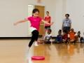 movement-in-the-ljcc-ballet-studio