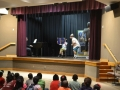 opera-three-little-pigs-at-shalom-park-freedom-school-2013-in-gorelick-hall