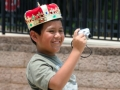 photography-lesson-at-shalom-park-freedom-school