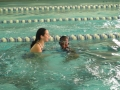 scholar-swimming-lesson-at-the-ljcc