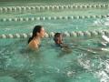 scholar-swimming-lesson-at-the-ljcc
