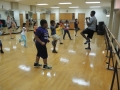 scholars-have-tae-kwon-do-lesson-in-the-upstairs-yoga-studio-at-the-ljcc