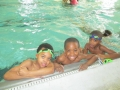 scholars-swimming-lessons