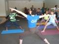 volunteer-tamara-siegel-leading-the-scholars-in-yoga