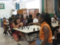 Who Says Chess Isn't Fun