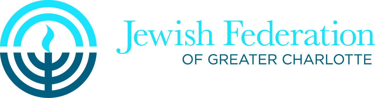 The Jewish Federation of Greater Charlotte